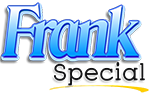 Frank Special